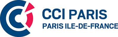 CCI Paris Ile de France