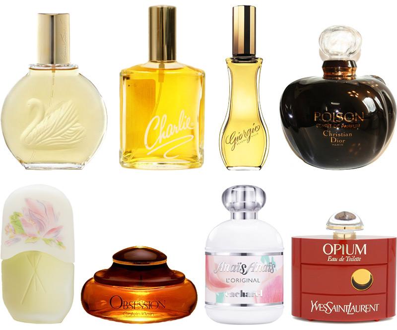 80s-perfumes-photostrip-2